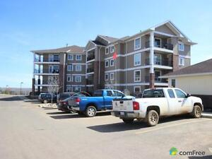 $249,600 - Condominium for sale in Fort McMurray