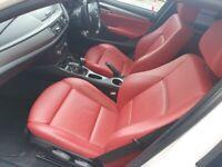 BMW, X1, Estate, 2013, Manual, 1995 (cc), 5 doors