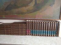 Encyclopedia Britannica 15th edition