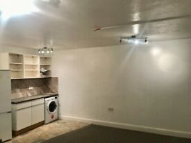 TWO BEDROOM FLAT TO LET AT WICK ROAD HACKNEY LONDON E9 5AN AREA.