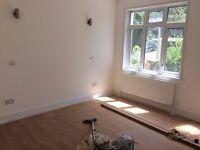 3 Bedroom Semidetached House to rent in Horley