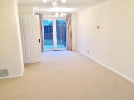 3 Bedroom House to Rent in Throop, Bournemouth