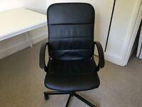 IKEA Swivel Chair in Very Good Condition