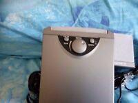 4Gamers Speaker System