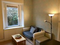 1 BED FLAT - JULY 04/07 to 30/07
