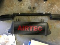 Audi RS3 (8P) Airtec Intercooler