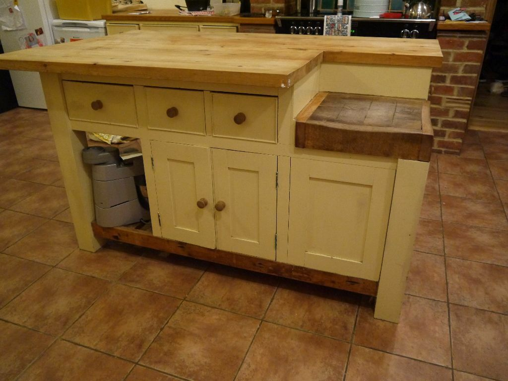 Farmhouse Oak Kitchen  Units & Worktop Inc Island W. Kitchen Living Boston Design Center. Vintage Kitchen Lovely. Kitchen Bench Upholstered. Yellow Kitchen Unit Doors. Kitchen Corner Ashley Cooper. Mini Kitchen Cooking Show. Dream Kitchen Ideas. Siemens Kitchen Appliances Qatar