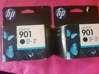 901 printing ink