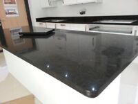 PM GRANITE LTD - THE BEST WORKTOPS IN THE UK