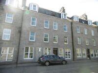 2 bedroom flat in George Street, City Centre, Aberdeen, AB25 3XQ
