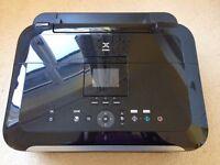 Canon Pixma MG5350 inkjet printer/scanner/copier -