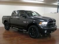 2015 Ram 1500 OUTDOORSMAN LOCATION 1A12MOIS!