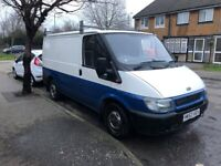 !! MAN AND.VAN !! METAL WASTE, RUBBISH REMOVAL(gardening and more !
