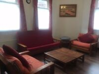 Houseshare - Spacious 5 Double Rooms Offered Brixton Hill Bill Incl (£700 - £800/mth )