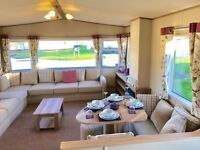 mobile home for sale on Isle of Wight
