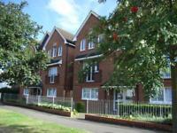 1 bedroom flat in Merton Road, Slough