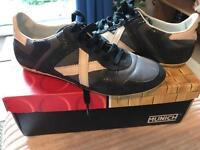 Munich women sneakers 6UK