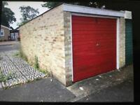 Garage storage for Rent, wigmore Kent