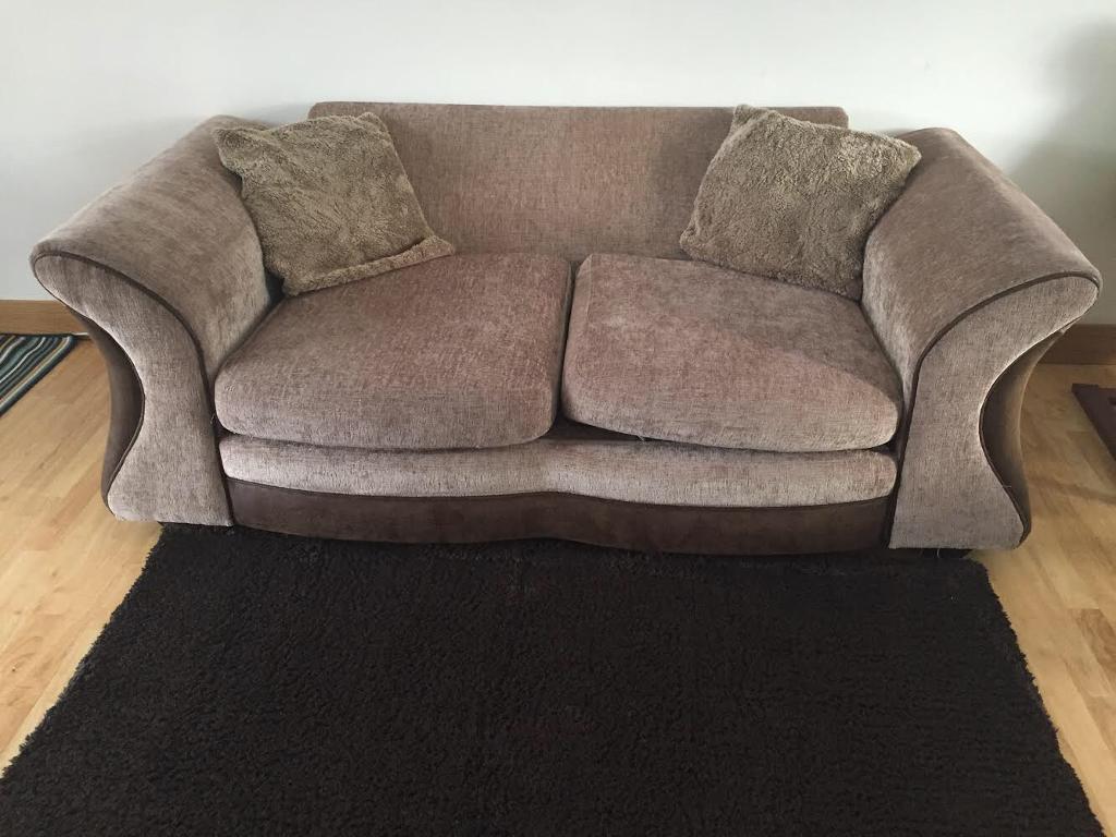 Bargain sofa bed