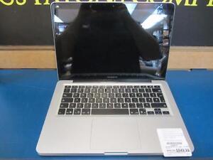Macbook Pro 13.1 Pouces
