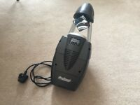 Used ProSound Lighting Preva Scan - Motorised LED Disco Light in Perfect Condition