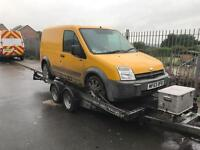 Scrap cars wanted £££ 07794523511 today pick up