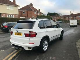 image for BMW X5 40xd