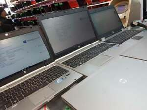 HP intel Core i7 Laptops on SALE!!! Starting @ just $249 ,Comes with Store Warranty!!!! Specs are right away upgradeable