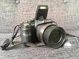Panasonic Lumix Camera - FAST SALE
