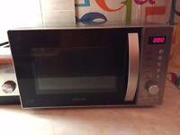 Digital Microwave for sale