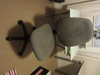 Office Chair - free to a good home