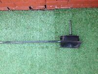 *** Vw Golf Mk2 GTI Gear Selector *** £20