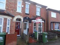 3 Bed House Sydney Road Shirley** Available Now ** Un- furnished
