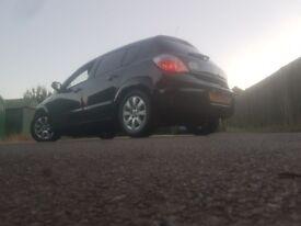 Vauxhall ~ Astra ~ 1.7 ~ CDTi