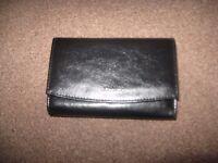 New Women wallet