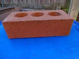 Bricks new