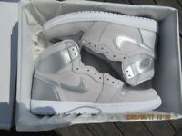 Jordan 1 Retro High Co Japan Neutral Grey(2020) UK 12 US 13. AD WILL BE REMOVED WHEN SOLD