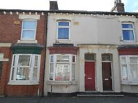 2 bedroom house in Fife Street, MIDDLESBROUGH, TS1