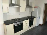 1 bedroom in Wyeverne Road, Cathays, CF24 4BH
