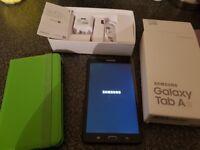 """Samsung galaxy tab A 7"""" NEW"""