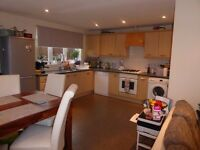 4 Bed Townhouse To Let in Cambourne