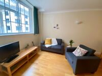 Luxurious & Affordable Central London Living
