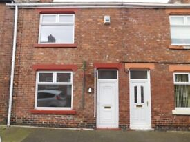 County Durham - 22% Below Market Value 2 Bed Terraced Buy To Let Opportunity - Click for more info