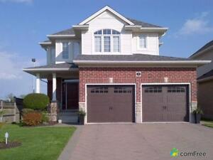 $409,000 - 2 Storey for sale in St. Thomas London Ontario image 2
