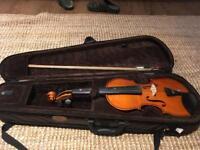 Stentor Violin 3/4
