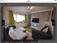 Flat 2 bed for sale in the Walton stone area. £61,750