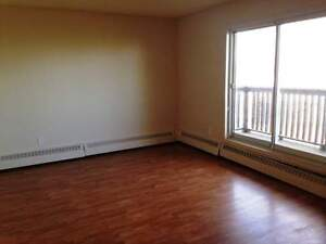 2 Bedroom Furnished -  - Canada West Courts - Apartment for... Edmonton Edmonton Area image 8