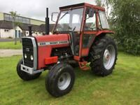 Massey ferguson | Plant & Tractor Equipment for Sale - Gumtree