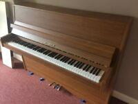 Fazer 88 Key Piano for sale