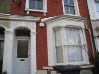 ****AMAZING 2 BEDROOM FLAT TO LET****